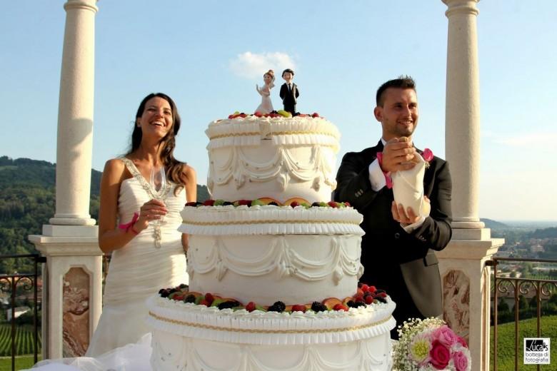 come scegliere fotografo matrimonio