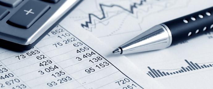 gestione finanze e codici sconto